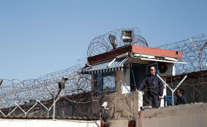 Εισαγγελική έρευνα για τον θάνατο 26χρονου κρατούμενου