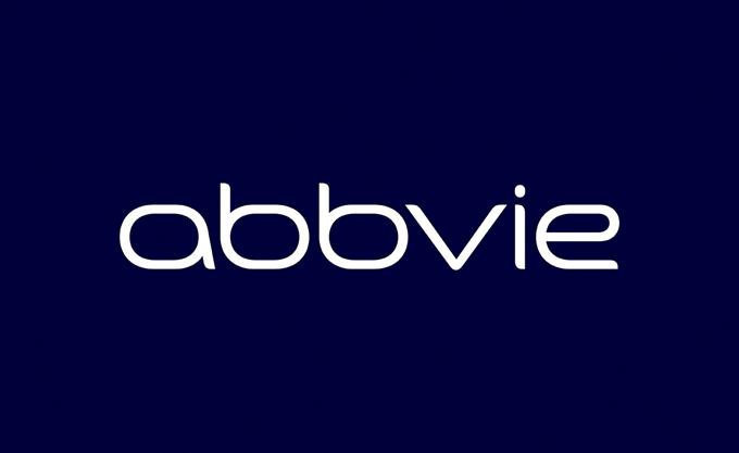AbbVie: Άλμα για τη μετοχή μετά τα καλύτερα των εκτιμήσεων κέρδη και την αύξηση μερίσματος