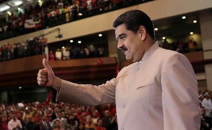 Βενεζουέλα: Αποφυλακίζονται πολιτικοί κρατούμενοι - στο στόχαστρο διπλωμάτες