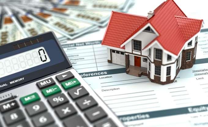 ΠΟΜΙΔΑ: Δραματικές οι επιπτώσεις του ΕΝΦΙΑ στην ακίνητη περιουσία