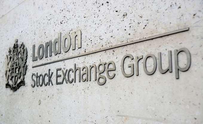 London Stock Exchange: Αύξησε τη συμμετοχή του στη LCH