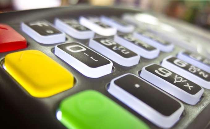 Έρχεται το νομοσχέδιο για το πλαστικό χρήμα