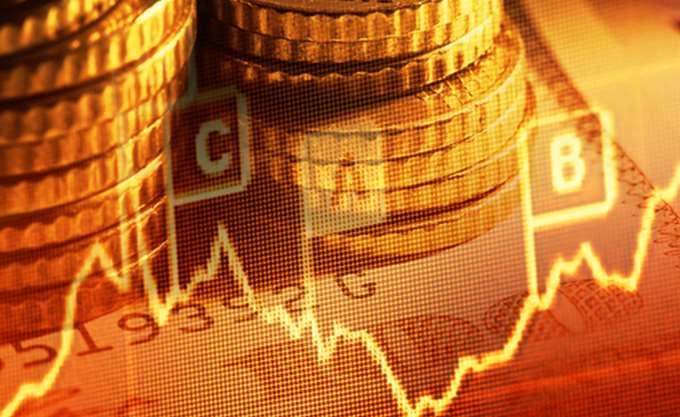 """""""Ποδαρικό"""" με απώλειες για τις ευρωαγορές"""