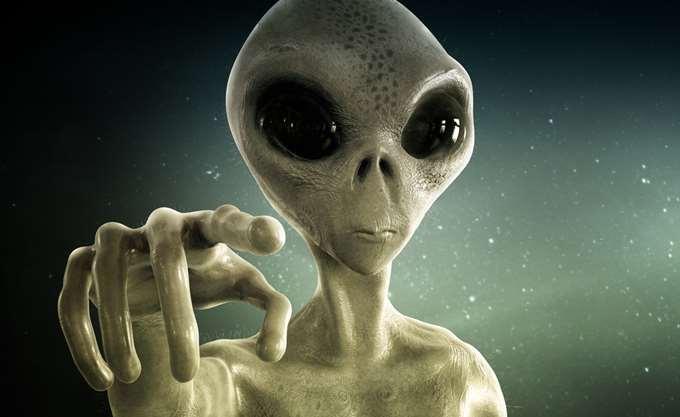 """""""Εξωγήινα βακτήρια"""" ισχυρίζεται ότι εντόπισε ένας Ρώσος κοσμοναύτης"""