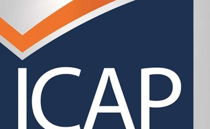 """Η ICAP Group στις 56 """"Ones To Watch""""εταιρείες στην Ελλάδα"""