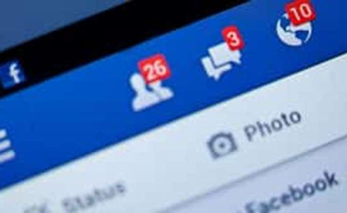 Το Facebook υποστηρίζει ότι διέγραψε πάνω από ενάμισι δισεκατομμύριο fake λογαριασμούς μέσα στο τελευταίο 6μηνο