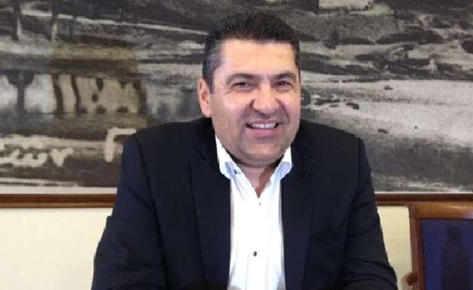 Σε αργία ο πρώην νομάρχης και δήμαρχος Γρεβενών εξαιτίας εκκρεμών υποθέσεων στη Δικαιοσύνη