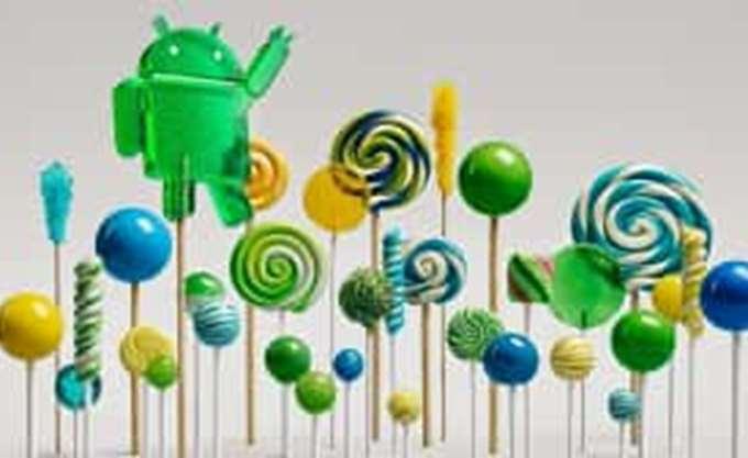 O Google Assistant φτάνει και σε παλαιότερα Android smartphones