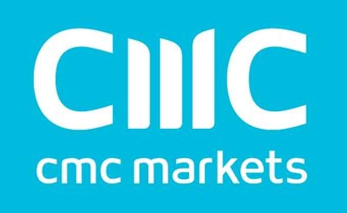 Υποχώρησαν 76% τα προ φόρων κέρδη της CMC Markets