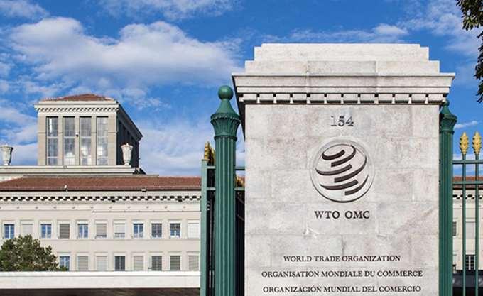 ΠΟΕ: Ένας ολοκληρωτικός εμπορικός πόλεμος θα έπληττε την ανάπτυξη και δεν θα υπήρχαν νικητές