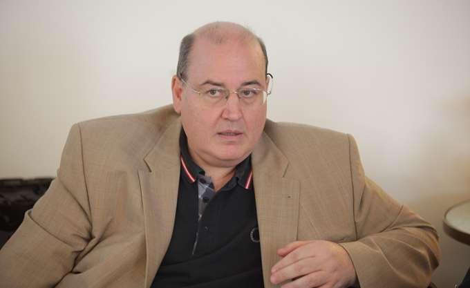 Φίλης: Περιθωριοποιημένο κόμμα ο ΣΥΡΙΖΑ