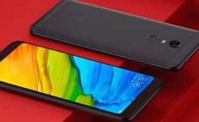 Μπαίνει στη γαλλική αγορά η κινεζική Xiaomi