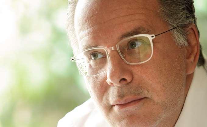 Κουμουτσάκος: Ανησυχούμε για τον οργανισμό λειτουργίας του ΥΠΕΞ που ετοιμάζει ο Κοτζιάς