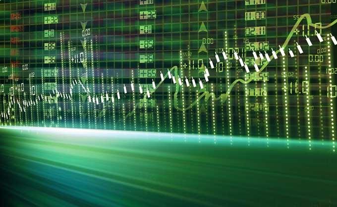 Σε θετικό έδαφος τα ευρωπαϊκά χρηματιστήρια, με το βλέμμα σε ΗΠΑ-Κίνα και αποτελέσματα