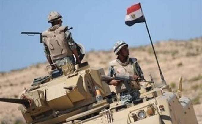 Αίγυπτος: Το ΙΚ ανέλαβε την ευθύνη για τη φονική επίθεση εναντίον λεωφορείου με Κόπτες Χριστιανούς