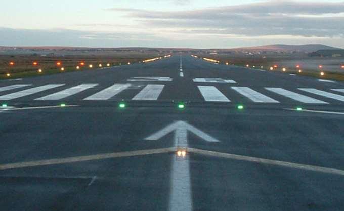 Ξανά στο προσκήνιο η παραχώρηση των 23 περιφερειακών αεροδρομίων