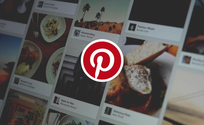 "Pinterest: Έως και το 30% άγγιξε η άνοδος της μετοχής στο ""ντεμπούτο"" της στην Wall Street"