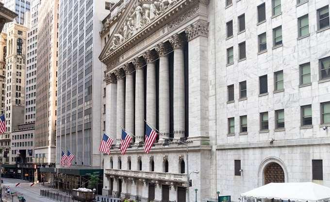 Νέες απώλειες δείχνουν τα futures της Wall Street