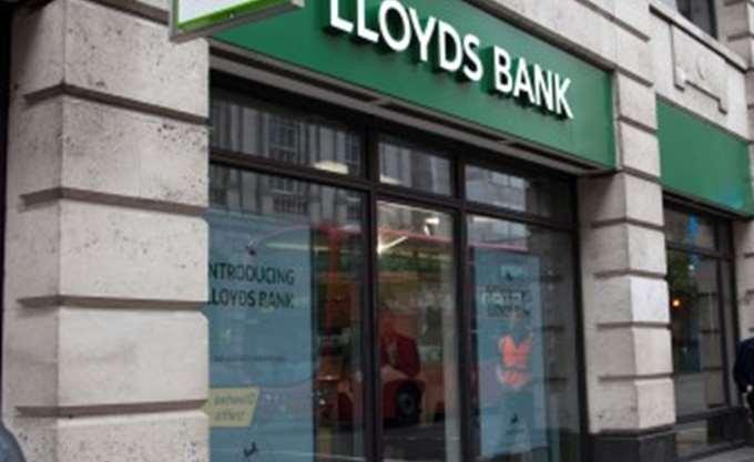 Lloyds: Πουλάει το χαρτοφυλάκιο στην Ιρλανδία έναντι 5,4 δισ. δολαρίων