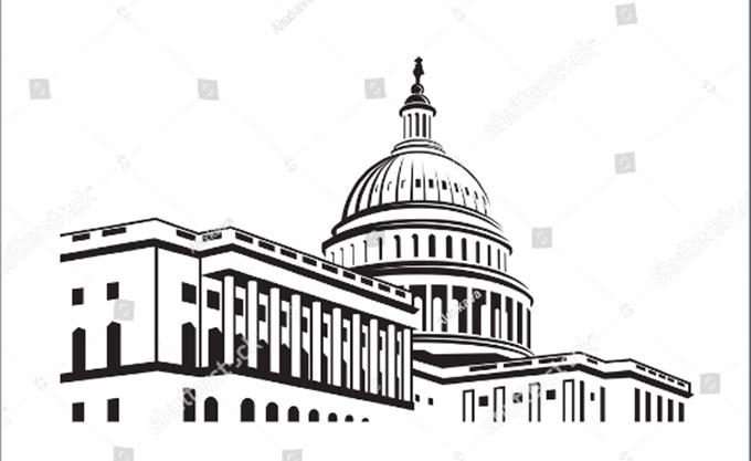 ΗΠΑ: Δεν πέρασε από τη Γερουσία το σχέδιο των Ρεπουμπλικανών να αποσύρουν το Obamacare