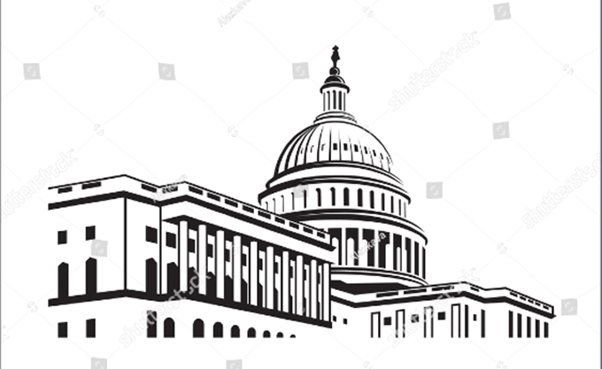 ΗΠΑ: Σωρευτική μείωση δαπανών 302 δισ. δολ. εντός δεκαετίας σχεδιάζουν οι Ρεπουμπλικανοί
