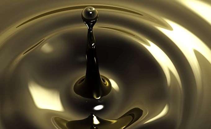 Μικρά κέρδη για το πετρέλαιο