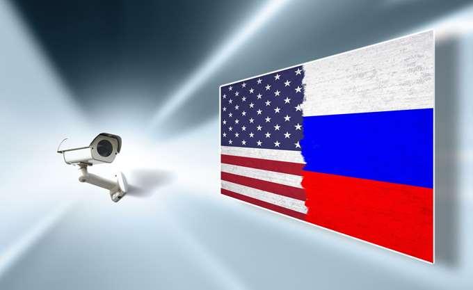 """ΗΠΑ: Η Ρωσία μπορεί να αντικαταστήσει τους διπλωμάτες που απελάθηκαν ως """"κατάσκοποι"""" με άλλους"""