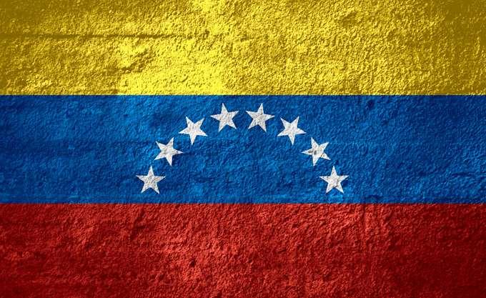 ΥΠΕΞ Βενεζουέλας: Η Ελλάδα έχει τις προϋποθέσεις για μια επαναστατική αλλαγή