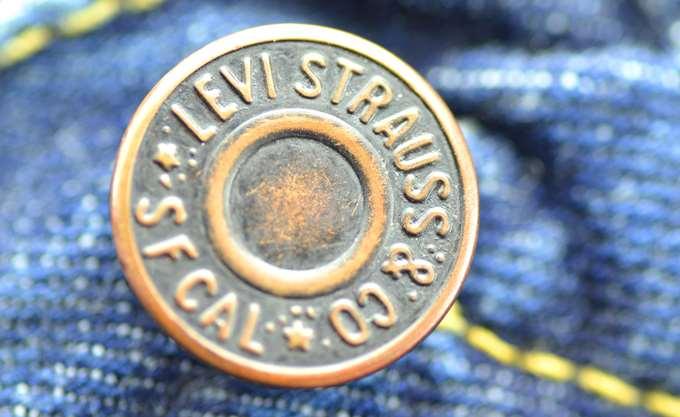 Μπαίνει στο χρηματιστήριο η εμβληματική Levi Strauss