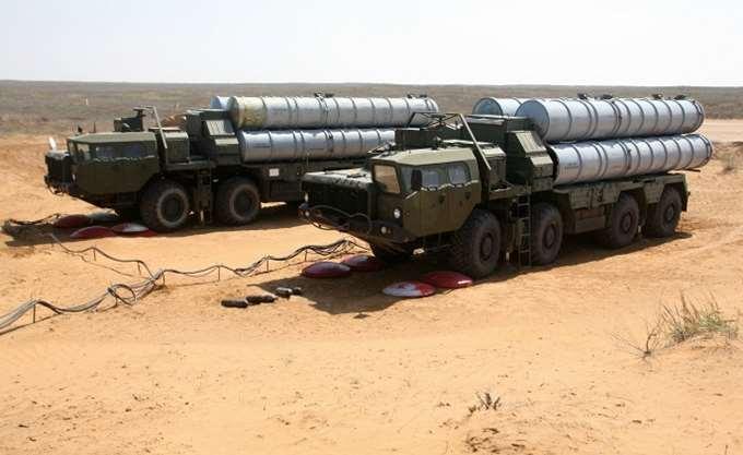 Η Τουρκία αγνοεί την προειδοποίηση των ΗΠΑ -Επισπεύδεται η παράδοση των ρωσικών S-400