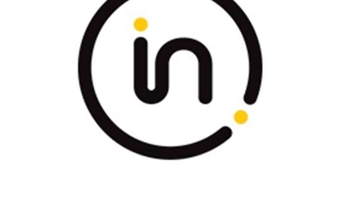 Intertek: Επιταχύνθηκε ο ρυθμός αύξησης των εσόδων στο 10μηνο