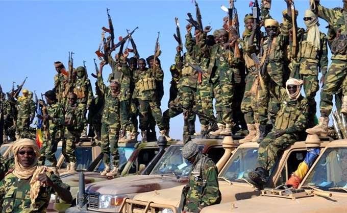 Νιγηρία: Τρεις άμαχοι σκοτώθηκαν σε επίθεση της Μπόκο Χαράμ