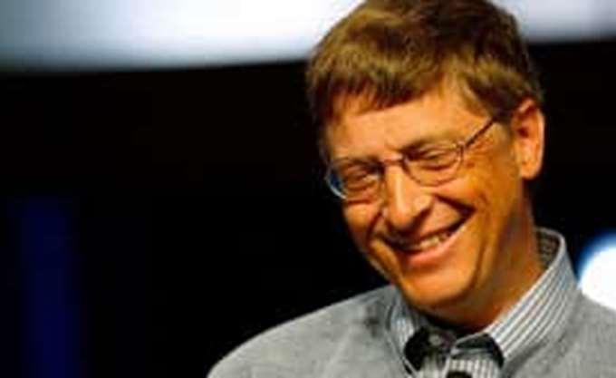 Πάνω από $300 εκατ. στην έρευνα για τη γεωργία και την αντιμετώπιση της κλιματικής αλλαγής δίνει το Ίδρυμα του Bill Gates