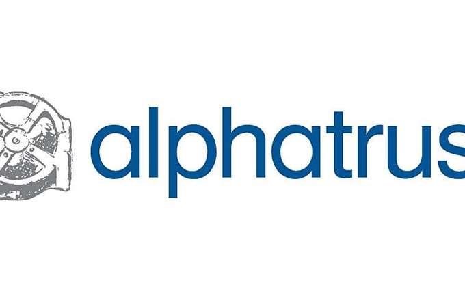 Alpha Trust: Μείωση κύκλου εργασιών και κερδών το 2018