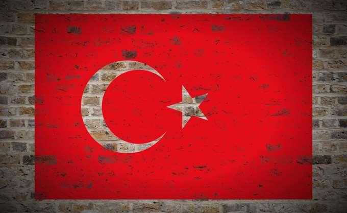 Τουρκία: Ένταλμα σύλληψης 70 αξιωματικών του στρατού