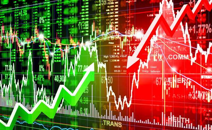 "Russell Investments: Αλλάζει ο ""άνεμος"" στις αγορές - προσοχή στις ""καταιγίδες"""