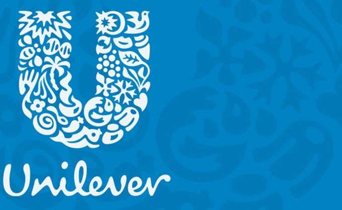 Προς αναζήτηση νέου CEO η Unilever