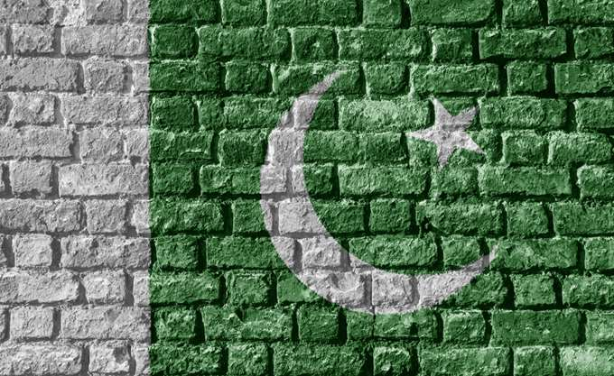 Πακιστάν: Κύμα καύσωνα πλήττει το Καράτσι -65 νεκροί