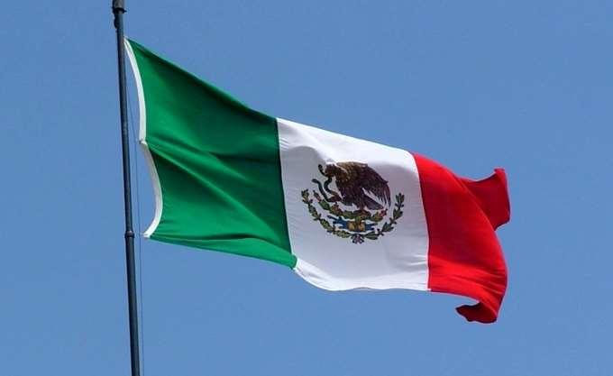 Μεξικό: Οι αρχές βρήκαν δέκα πτώματα σε σπίτι στη Γουαδαλαχάρα