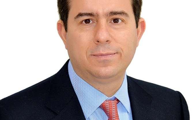 Ν. Μηταράκης: Δεν μπορεί ή δεν θέλει η Κυβέρνηση να ομαλοποιήσει την κατάσταση στον ΕΦΚΑ;