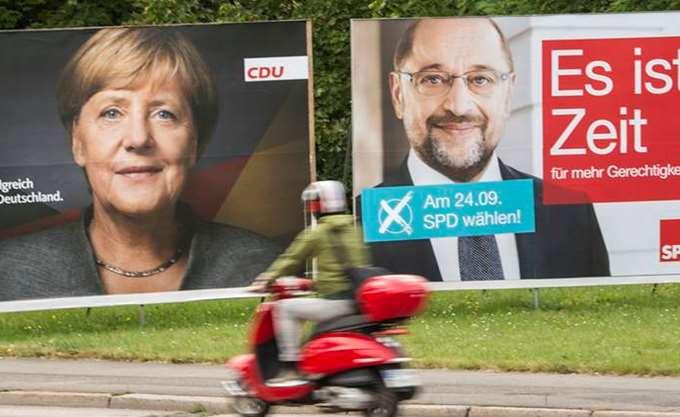 Μεταβατική κυβέρνηση στο Βερολίνο έως την δ΄ αξιολόγηση του Μνημονίου