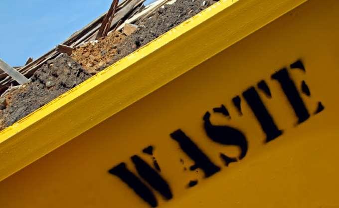 Συνεργασία για τα ιατρικά απόβλητα μεταξύ Δήμου Ηρακλείου και Ιατρικού Συλλόγου