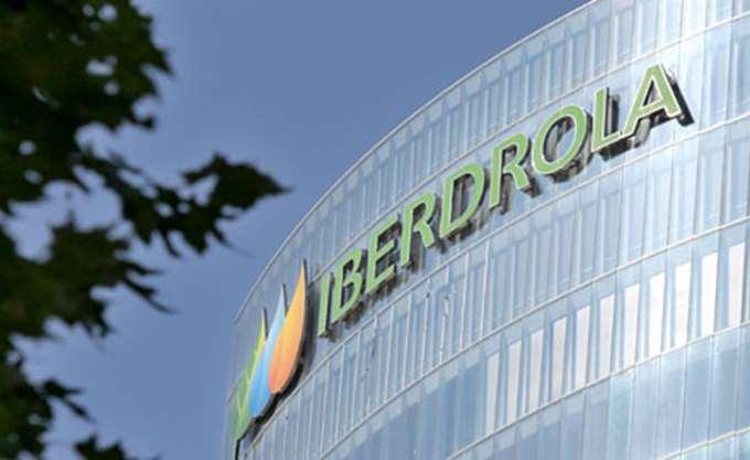 Αυξήθηκαν 18% τα κέρδη της Iberdrola στο εννεάμηνο