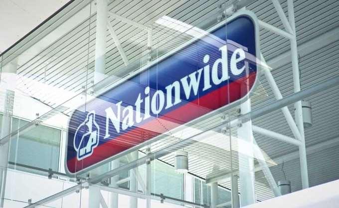 Nationwide: Υποχώρησαν 13% τα προ φόρων κέρδη