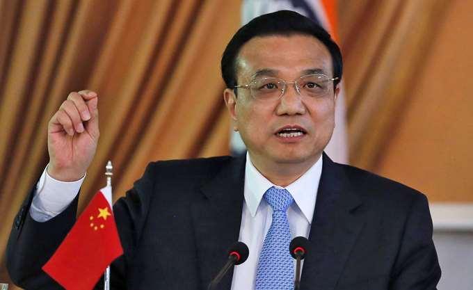 Λι Κετσιάνγκ: Η Κίνα θα λάβει νέα μέτρα για να ανοίξει περαιτέρω την οικονομία της