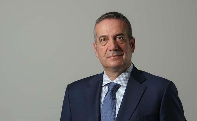 Γ. Καραγιάννης: Κρατάμε όλες τις θέσεις εργασίας, αποκαθιστούμε ταχύτατα τις ζημιές στο εργοστάσιο της Sunlight