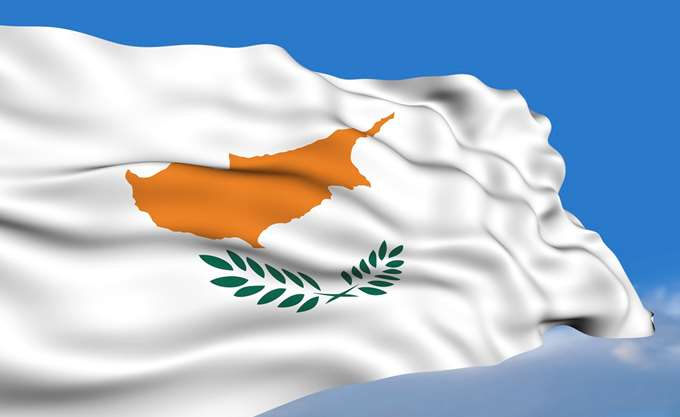 Κύπρος: Οι απειλές είναι ένδειξη αδυναμίας