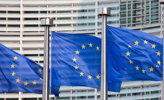 Οι Βρετανοί προβλέπεται να ενισχύσουν τους ευρωσκεπτικιστικές στις ευρωεκλογές