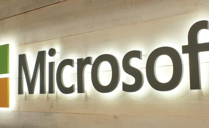 """Το διεθνές φόρουμ της Microsoft στην Αθήνα """"Το λαμπρό μέλλον του Ανθρώπου + Μηχανή"""""""