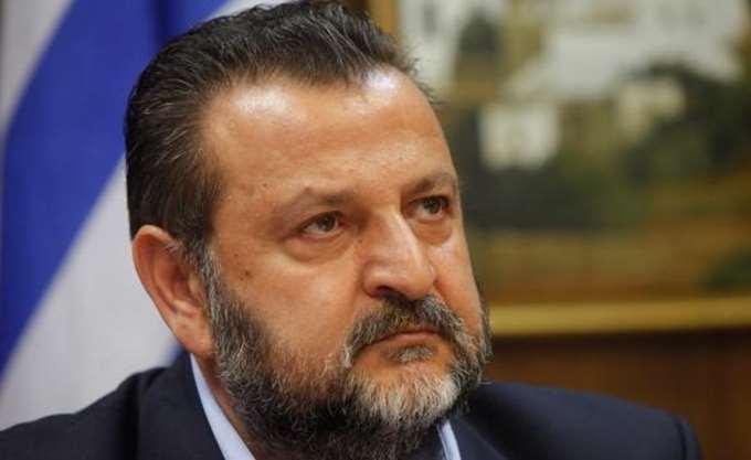 Β. Κεγκέρογλου: Ο Π. Πολάκης είναι αναξιόπιστο πρόσωπο